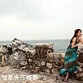 2010馬祖莒光花蛤節活動序曲038.JPG