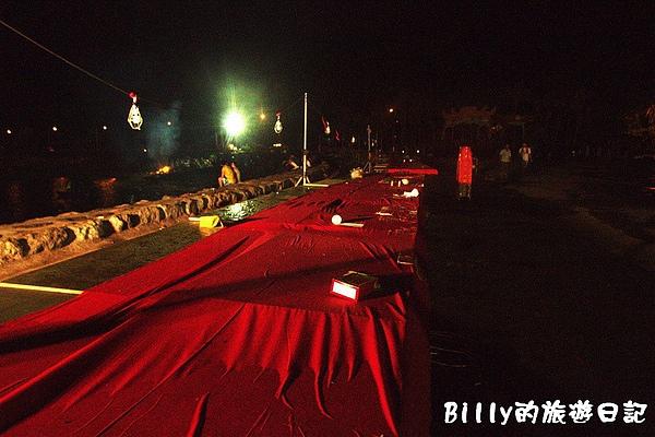 2010基隆中元祭八斗子放水燈128.jpg