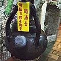 三芝貝殼廟14.jpg