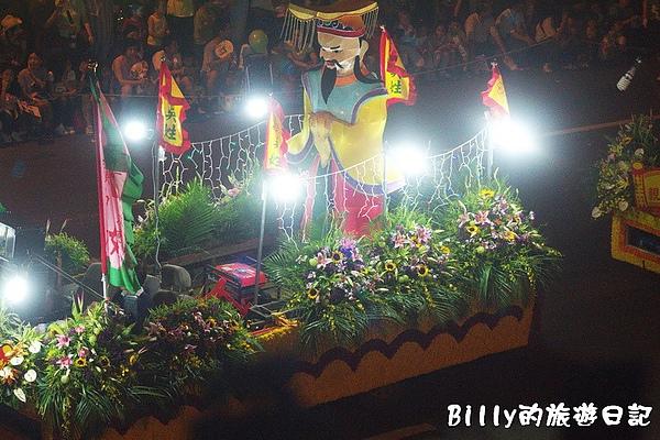 2010基隆中元祭放水燈遊行040.jpg