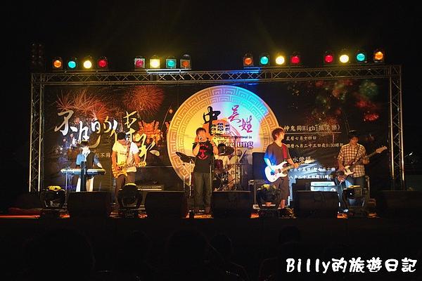 2010基隆中元祭八斗子放水燈002.jpg