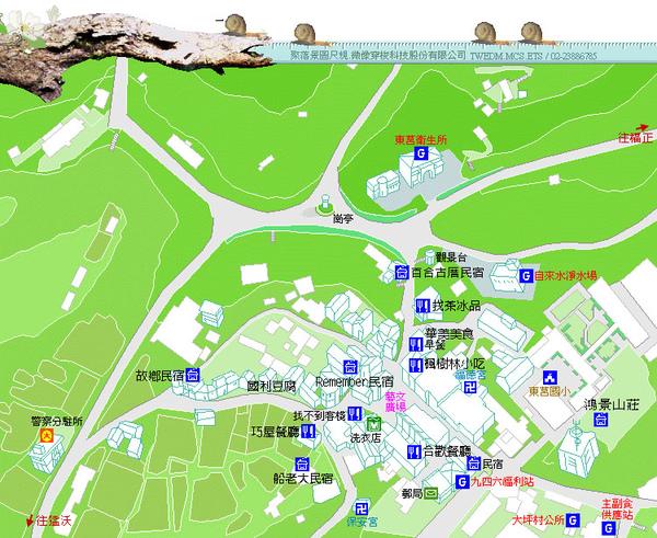 大坪地圖.jpg
