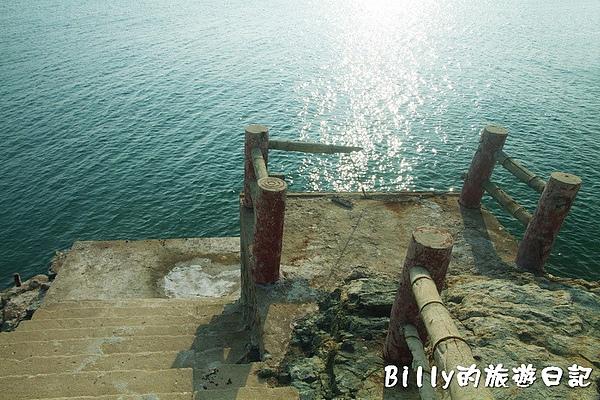 馬祖北竿大坵島143.jpg