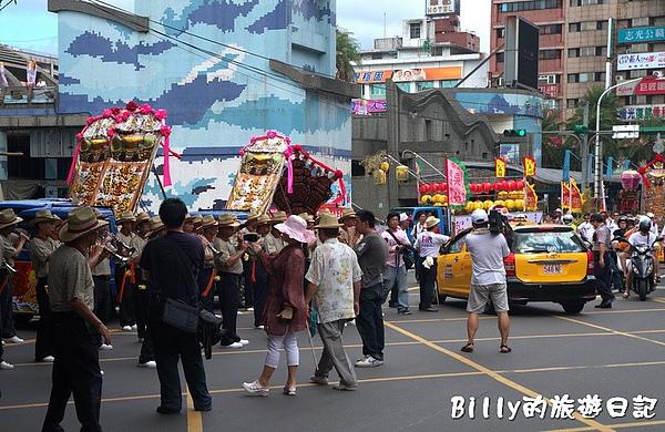 2010基隆中元祭迎斗燈008.jpg