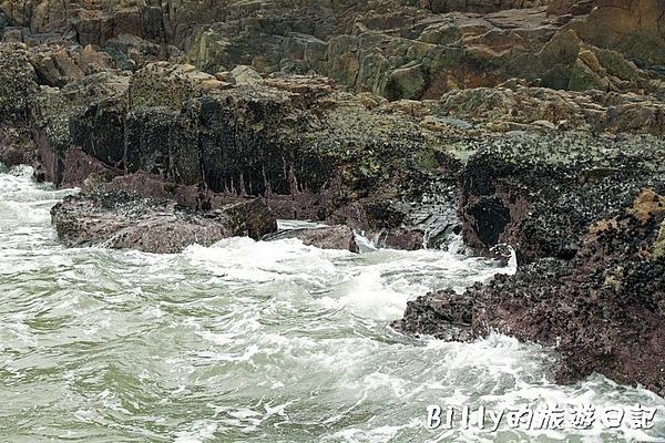 馬祖北竿大坵島163.JPG