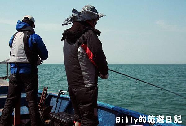 馬祖東莒船釣鱸魚006.JPG