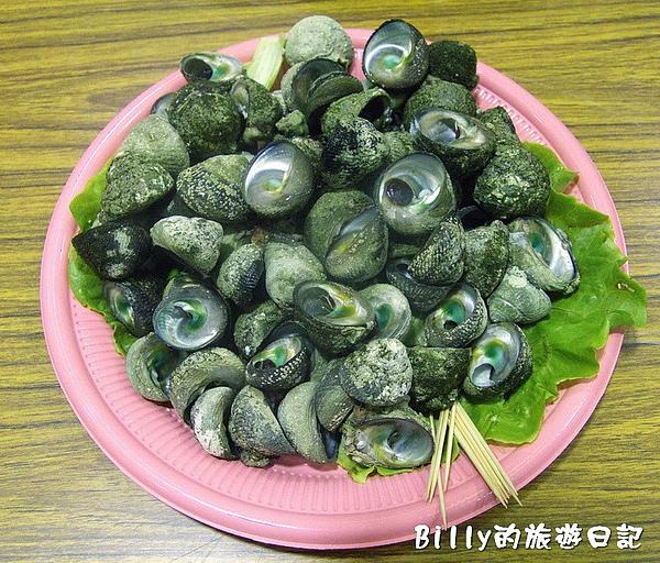 馬祖美食-莒光西莒百道海鮮宴005.jpg