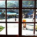 猴硐煤礦博物園區018.jpg