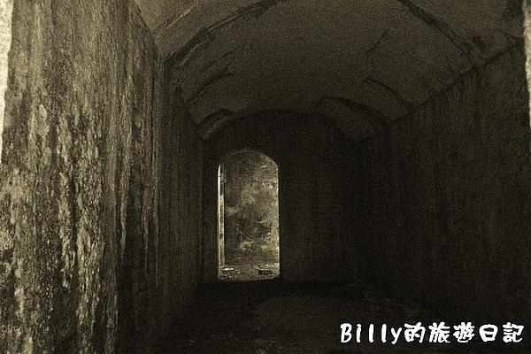 基隆社寮東砲台&頂石閣砲台085.jpg