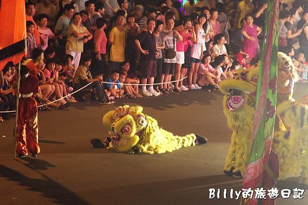2010基隆中元祭放水燈遊行046.jpg