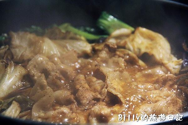 胡弄壽喜燒25.JPG