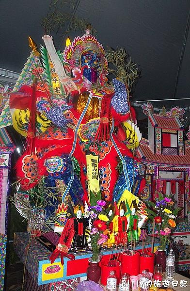 2010基隆中元祭017.jpg