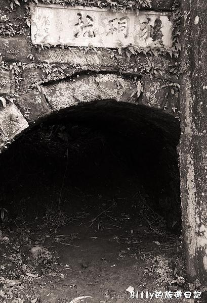 猴硐煤礦博物園區034.JPG