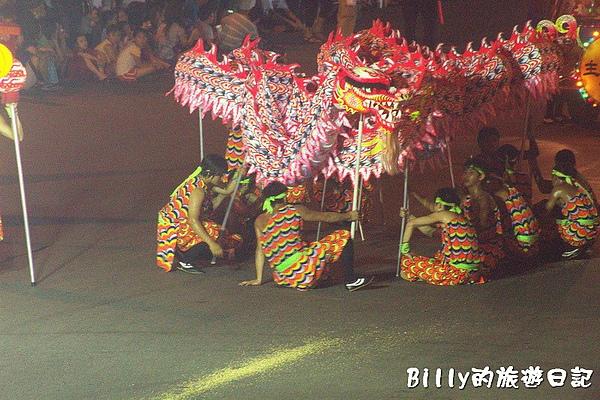 2010基隆中元祭放水燈遊行038.jpg