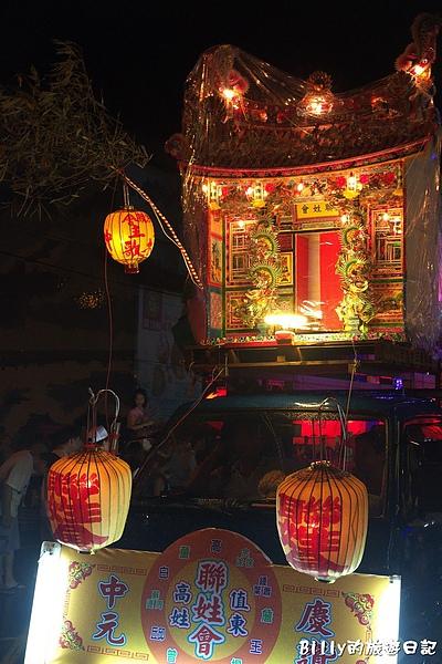 2010基隆中元祭放水燈遊行063.jpg