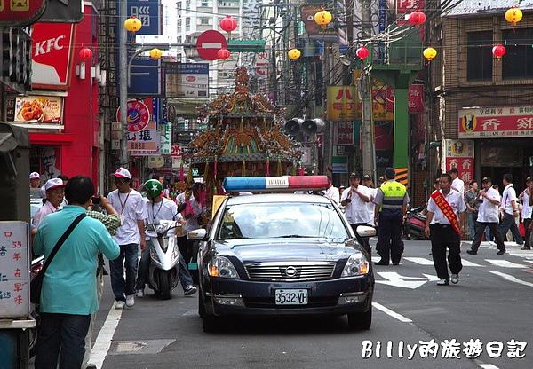 2010基隆中元祭迎斗燈054.jpg