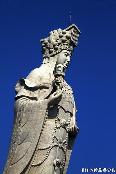 馬祖媽祖神像008.jpg