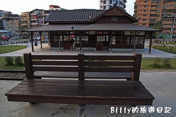七堵鐵道公園08.jpg