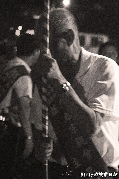2010基隆中元祭八斗子放水燈078.jpg