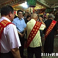 2010基隆中元祭-關鬼門53.jpg