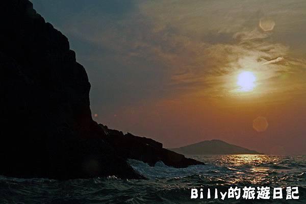 馬祖東莒船釣鱸魚025.JPG