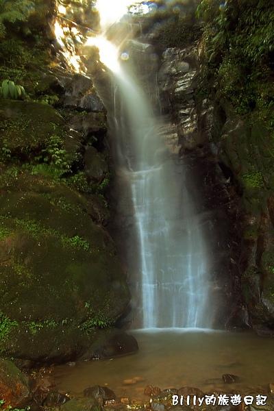 基隆泰安瀑布027.jpg