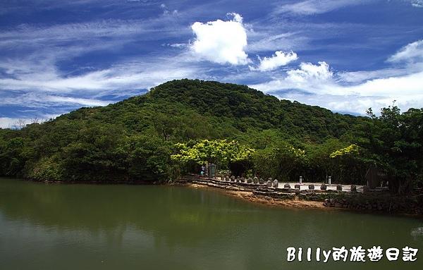 基隆情人湖025.jpg