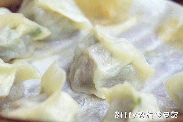 宣騰莊北方麵食18.jpg