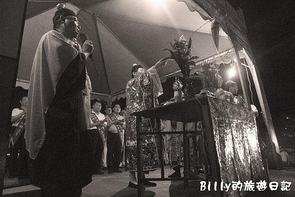 2010基隆中元祭八斗子放水燈062.jpg