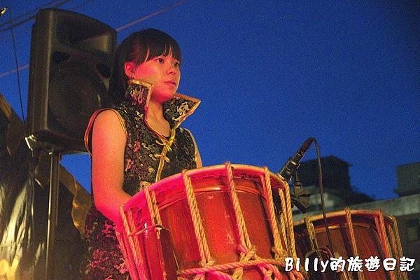 2010基隆中元祭放水燈遊行005.jpg