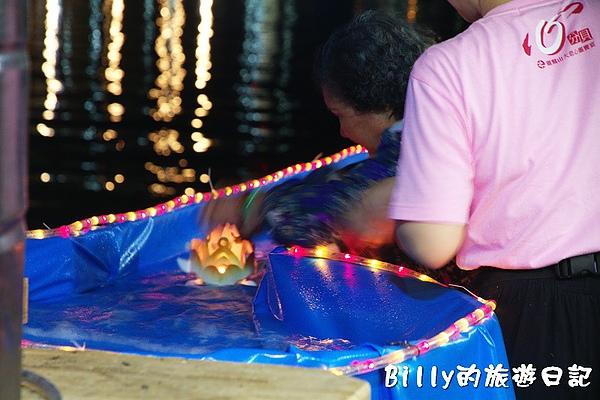 2010基隆中元祭蓮花燈節031.jpg