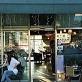 阿諾瑪義式咖啡館004.jpg