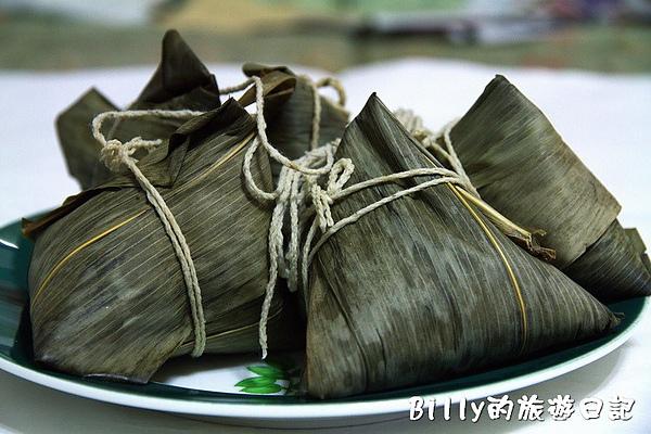 南部水煮肉粽05.jpg