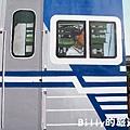 七堵鐵道公園26.JPG