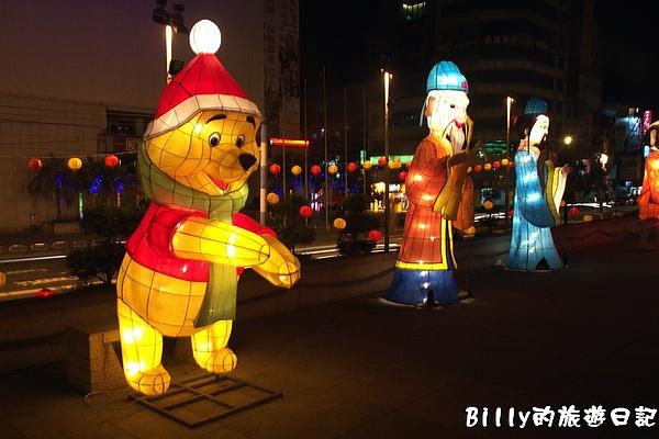 2010基隆中元祭花燈011.jpg