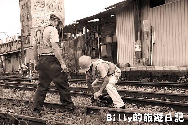 基隆火車站16.JPG
