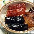 茶水攤茶餐廳24.JPG