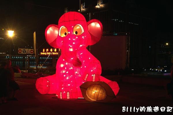 2010基隆中元祭花燈003.jpg