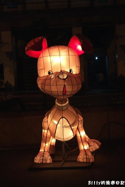 2010基隆中元祭花燈022.jpg