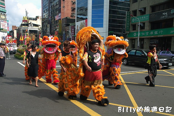 2010基隆中元祭迎斗燈015.jpg