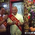 2010基隆中元祭-關鬼門60.jpg