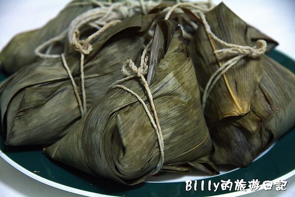 南部水煮肉粽04.jpg