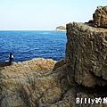 馬祖北竿大坵島066.jpg