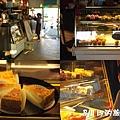阿諾瑪義式咖啡館026.jpg