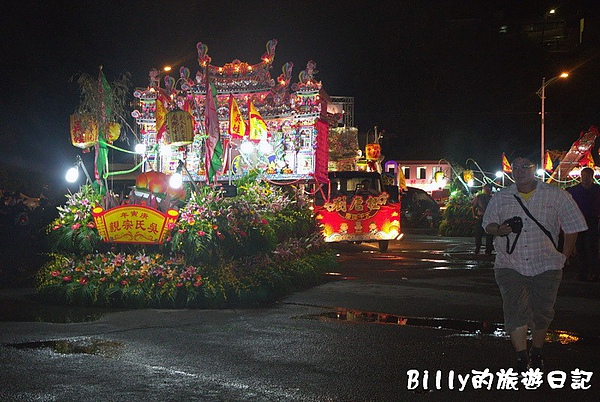 2010基隆中元祭八斗子放水燈026.jpg