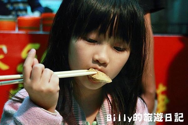 劉家臭豆腐12.JPG