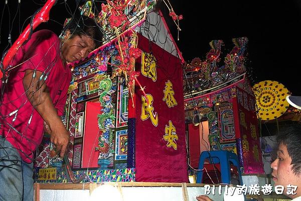 2010基隆中元祭八斗子放水燈036.jpg