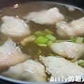 劉家臭豆腐03.JPG