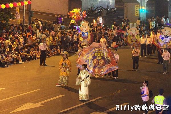 2010基隆中元祭放水燈遊行045.jpg