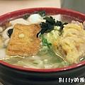 美觀園日本料理17.jpg
